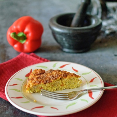 cheesecourgettechickpea