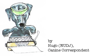 hugotypewriter2by